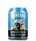 Lervig Lucky Jack CANS 33cl