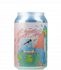 Lervig Human Nature CANS 33cl