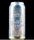 Sori Beautiful Bellini CANS 44cl