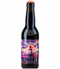 Sori/Arpus Neon City 33cl