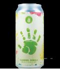 Espiga Gabriel Rebels CANS 44cl