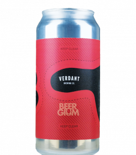 Verdant We've Got Separate Problems CANS 44cl