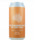 Pomona Island The Standing Joke of the Year CANS 44cl