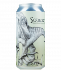 Staggeringly Good Souropod Dry Hop Sour CANS 44cl