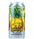 Staggeringly Good Pangaean Split CANS 44cl