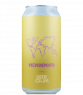 Pomona Island Menikmati CANS 44cl