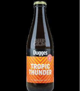 Dugges / Stillwater Tropic Thunder 33cl