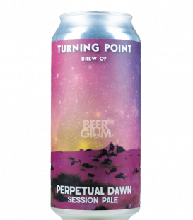 Turning Point Perpetual Dawn CANS 44cl