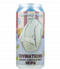 Turning Point Divinations CANS 44cl