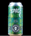 Sudden Death Spaceman Dust  CANS 44cl