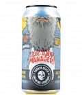 Sudden Death If you got Complaints, talk to the Tourmanager  CANS 44cl