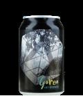 Atrium Garoa CANS 33cl