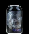 Atrium Thunder CANS 33cl
