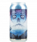 Seven Island Foggy Island CANS 44cl