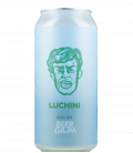 Pomona Island Luchini CANS 44cl