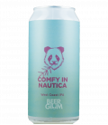 Pomona Island Comfy in Nautica CANS 44cl