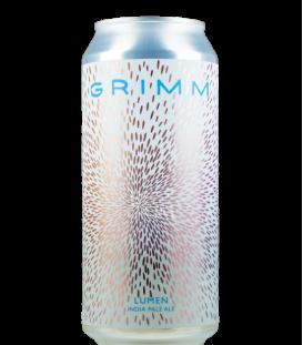 Grimm Lumen CANS 47cl