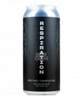 Interboro Breathing Conversations CANS 47cl