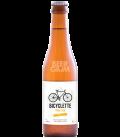 DrinkDrink Bicyclette Pale Ale 33cl
