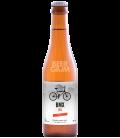 DrinkDrink BMX IPA 33cl