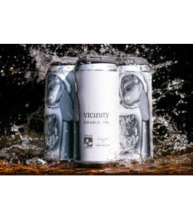 Trillium Vicinity CANS 47cl