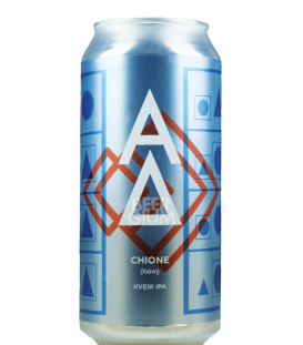 Alpha Delta Chione CANS 44cl