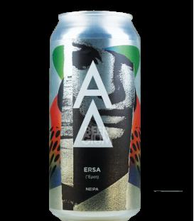 Alpha Delta Ersa CANS 44cl - BBF 13-02-2021