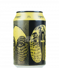 Stigbergets Trouble Sleep CANS 33cl