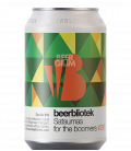 BeerBliotek Satsumas for the Boomers CANS 33cl