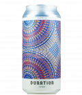 Duration Doses CANS 44cl