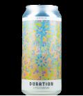 Duration Little Fanfare CANS 44cl