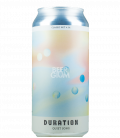 Duration Quiet Song CANS 44cl BBF 20/01/21