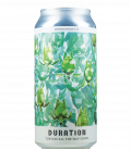 Duration Turtles All the Way Down CANS 44cl BBF 27/03/21
