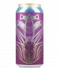 Staggeringly Good SG5 TIPA CANS 44cl
