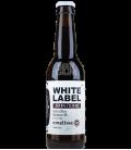 Emelisse 2019.004 White Label Barley Wine Bowmore BA 33cl