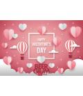 Joyeuse St-Valentin!