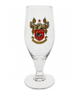 Struise Glass 15cl