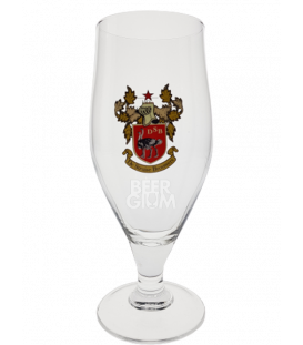 Struise Glass 33cl