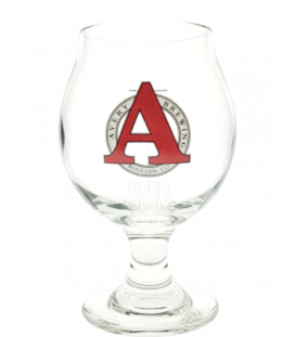 Avery Snifter Glass 30cl
