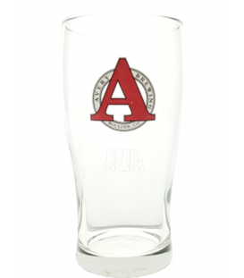 Avery Pub Glass 47cl