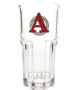 Avery Tumbler Glass 47cl