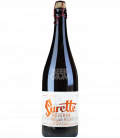 Crooked Stave Surette Reserva Palisade Peach 2017 75cl