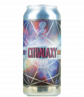 Burley Oak Citralaxy CANS 47cl