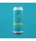 Pomona Island I Did Indeed… and Very Much So CANS 44cl