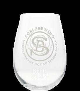 Sori Glass 33cl