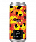 Mobberley Autumn IPA 2020 CANS 44cl