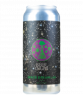 Equilibrium / Other Half Space Dream Lab CANS 47cl