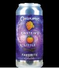 Equilibrium Einstein's Little Favorite CANS 47cl