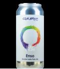 Equilibrium Enso CANS 47cl