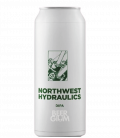 Pomona Island North West Hydraulics CANS 44cl